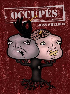 cover image of Occupés