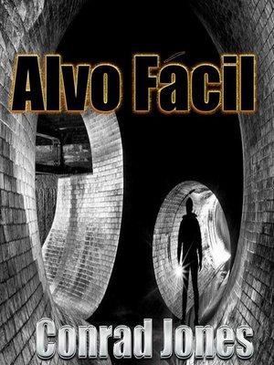 cover image of Alvo Fácil
