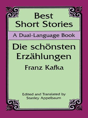 cover image of Best Short Stories