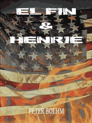 cover image of El Fin & Henrie