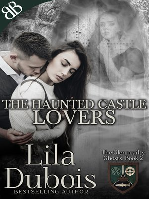 cover image of Lovers: The Irish Castle