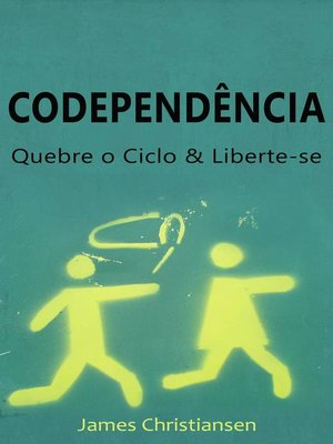 cover image of Codependência