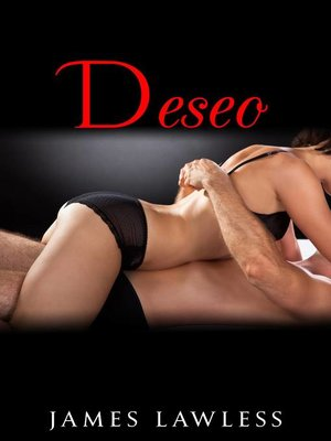cover image of Deseo