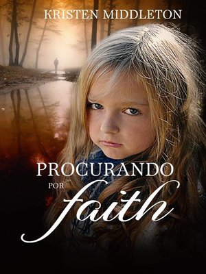 cover image of Procurando por Faith