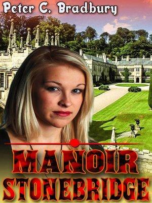cover image of Stonebridge Manor