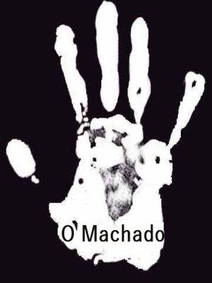 cover image of O Machado