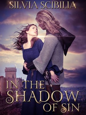 cover image of In the Shadow of Sin