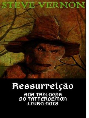 cover image of Ressurreição