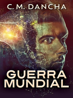 cover image of Guerra Mundial