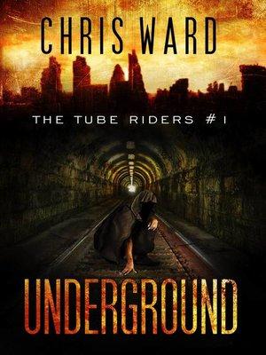 cover image of Underground