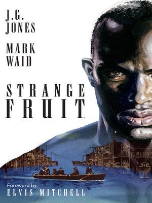 cover image of Strange Fruit