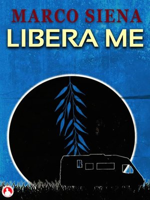 cover image of Libérame