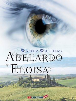 cover image of Abelardo y Eloisa