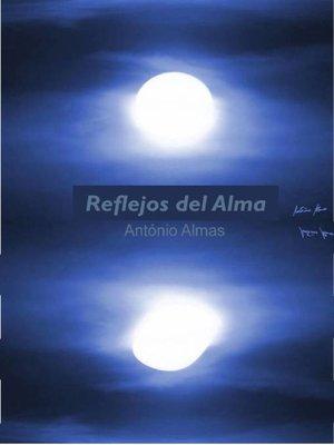 cover image of Reflejos del Alma