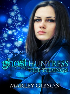 cover image of The Tidings