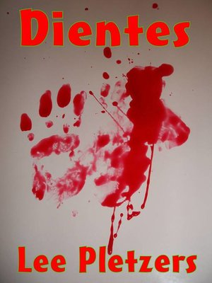 cover image of Dientes