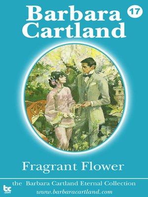 cover image of Fragrant Flower