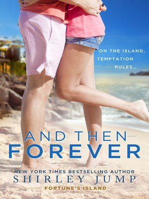 cover image of And Then Forever