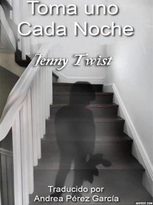 cover image of Toma uno cada noche