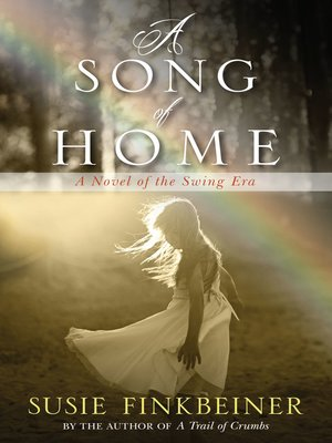 cover image of A Song of Home