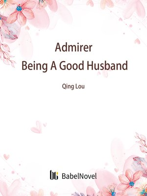 cover image of Admirer