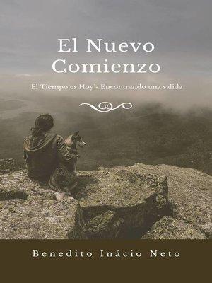 cover image of El Nuevo Comienzo
