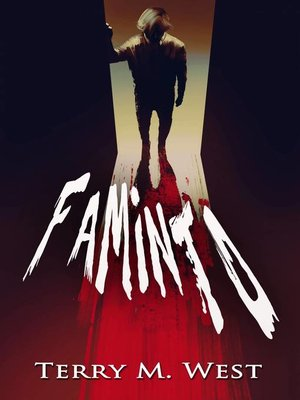 cover image of Faminto