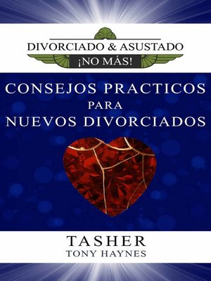 cover image of Consejos Prácticos Para Nuevos Divorciados
