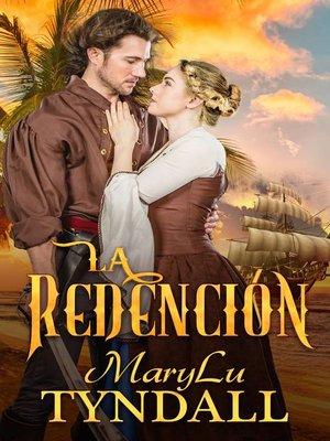 cover image of La Redención