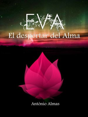 cover image of Eva--El Despertar del Alma