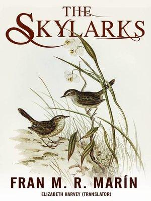 cover image of The Skylarks