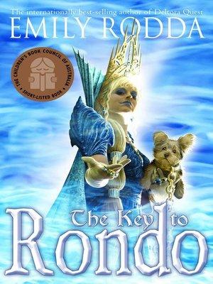 The Key To Rondo Ebook