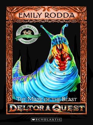 deltora quest city of the rats pdf