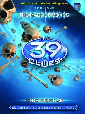 39 Clues The Vipers Nest Pdf