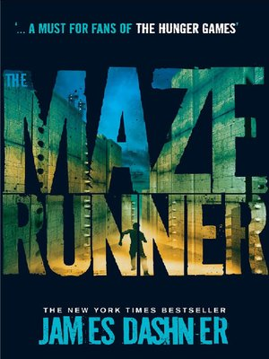 The Maze Runner Trilogy Pdf