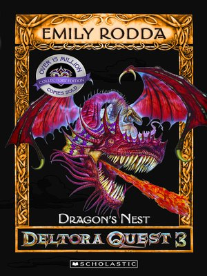 Dragon's Nest by Emily Rodda · OverDrive (Rakuten OverDrive ... on map quist, map imagery, map craft, map qest, map pathfinder, map of mexico, map journey, map arctic, map puzzle, map time, map skill, map of australia, map atlas, map art, map of south carolina, map explorer, map items, map viking, map theme, map odyssey,