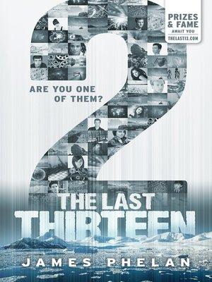 the last thirteen book 2 pdf