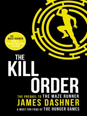 Buku The Maze Runner Bahasa Indonesia Pdf