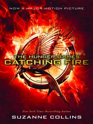 catching fire book pdf download