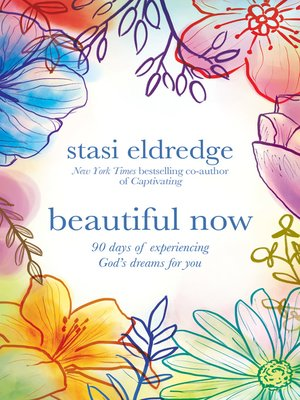 cover image of Beautiful Now