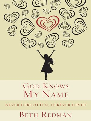 someone knows my name lawrence hill epub