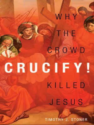 killing jesus stephen mansfield epub