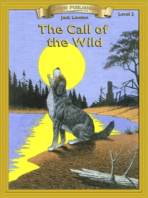 cover image of Call of the Wild
