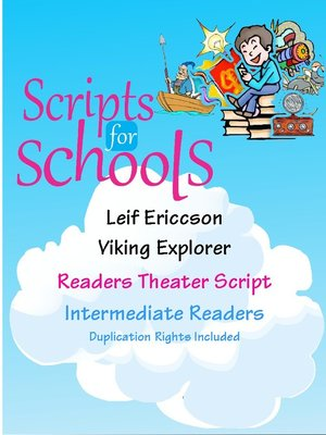 cover image of Leif Ericsson, Viking Explorer