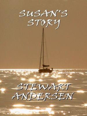 cover image of Susan's Story