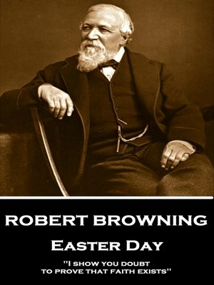 cover image of Easter Day