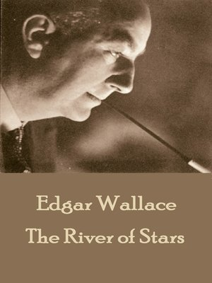 cover image of The River of Stars