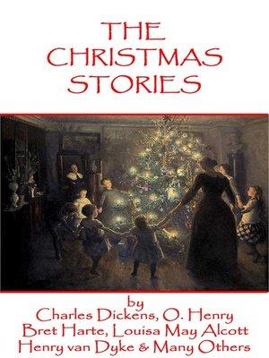 Christmas Short Stories.The Christmas Short Stories By Sir Arthur Conan Doyle