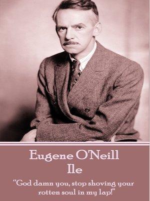 cover image of Ile