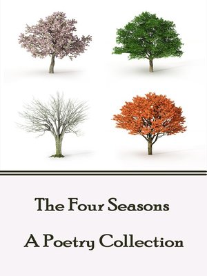 cover image of The Four Seasons